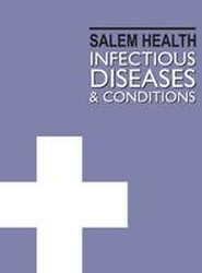 Infectious Diseases & Conditions
