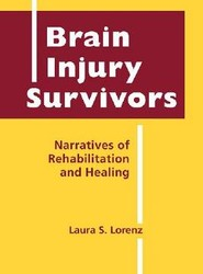 Brain Injury Survivors