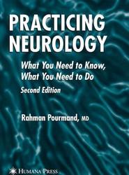 Practicing Neurology