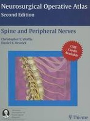 Spine and Peripheral Nerves