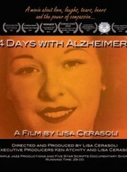 14 Days with Alzheimer's