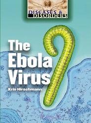 The Ebola Virus