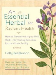 An Essential Herbal for Natural Health