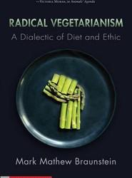 Radical Vegetarianism