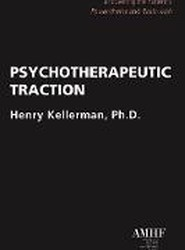 Psychotherapeutic Traction