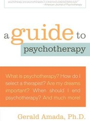 A Guide to Psychotherapy