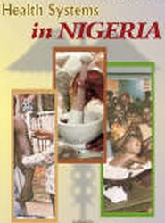 Traditional And Modern Health Systems In Nigeria