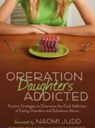 Operation Daughters Addicted