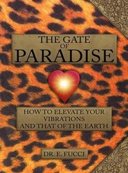 The Gate of Paradise