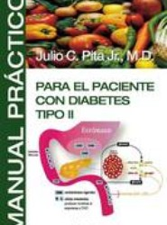 Manual Practico Para El Paciente Con Diabetes Tipo II