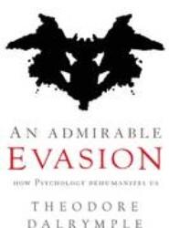 Admirable Evasions