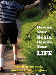 Rewire Your Brain, Rewire Your Life