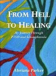 From Hell to Healing