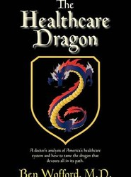 The Healthcare Dragon