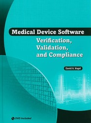 Medical Device Software Verification, Validation, and Compliance