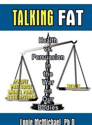Talking Fat