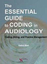 The Essential Guide to Coding in Audiology