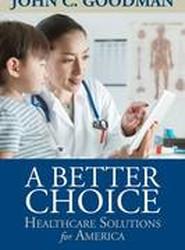 A Better Choice