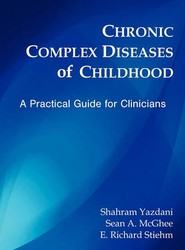 Chronic Complex Diseases of Childhood