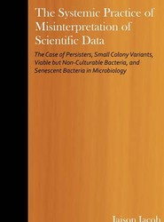 The Systemic Practice of Misinterpretation of Scientific Data