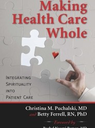 Making Health Care Whole