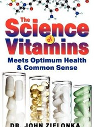 The Science of Vitamins
