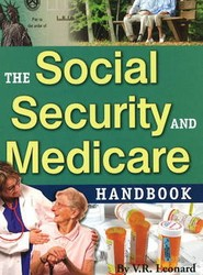 Social Security and Medicare Handbook