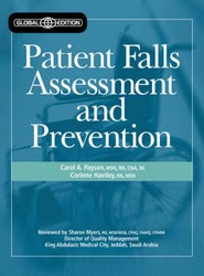 Patient Falls Assessment and Prevention Global Edition