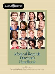 The Medical Records Director's Handbook