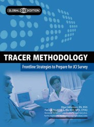 Tracer Methodology, Global Edition