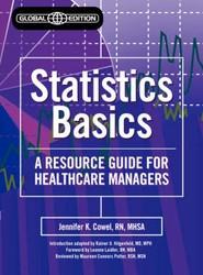 Statistics Basics Global Edition