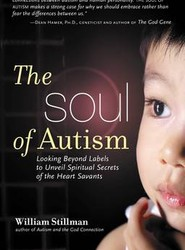 Soul of Autism