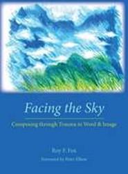 Facing the Sky