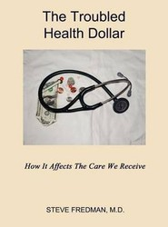 The Troubled Health Dollar