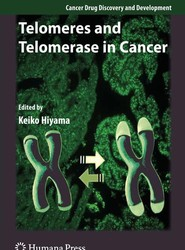 Telomeres and Telomerase in Cancer