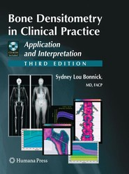 Bone Densitometry in Clinical Practice