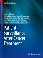 Patient Surveillance After Cancer Treatment