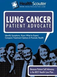 HealthScouter Lung Cancer