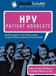 HealthScouter HPV