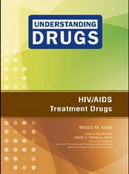 HIV/AIDS Treatment Drugs