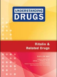 Ritalin and Related Drugs