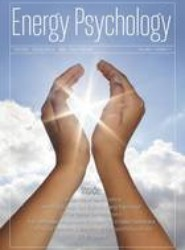 Energy Psychology Journal: Volume 4