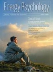 Energy Psychology Journal 6