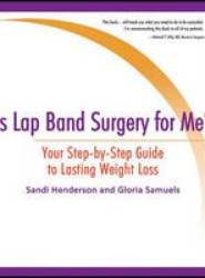 Is Lap Band Surgery for Me?
