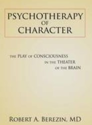 Psychotherapy of Character