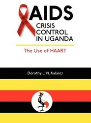 Aids Crisis Control in Uganda