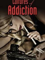 Cultures of Addiction