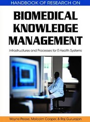Biomedical Knowledge Management