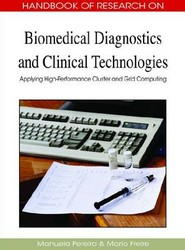 Biomedical Diagnostics and Clinical Technologies