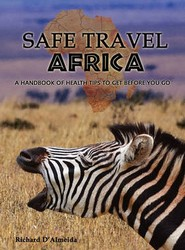 Safe Travel Africa